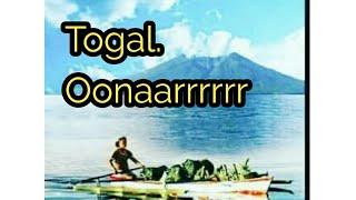 Gambar cover Lagu togal dan pantun makean || kab, halsel-Maluku utara