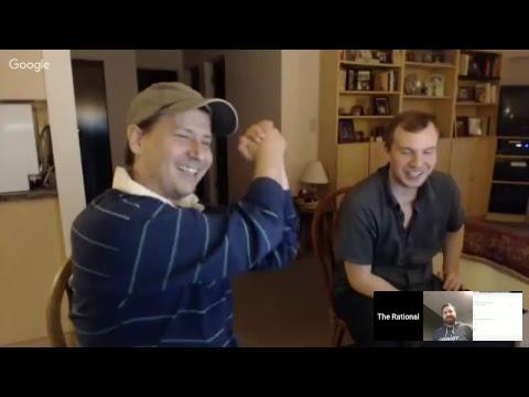 BATT Episode 55: Bitcoin & Altcoin Trading Talk