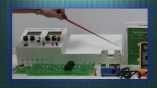 Учебное лабораторное оборудование «Физика-Электричество и магнетизм»(, 2016-08-09T06:45:06.000Z)