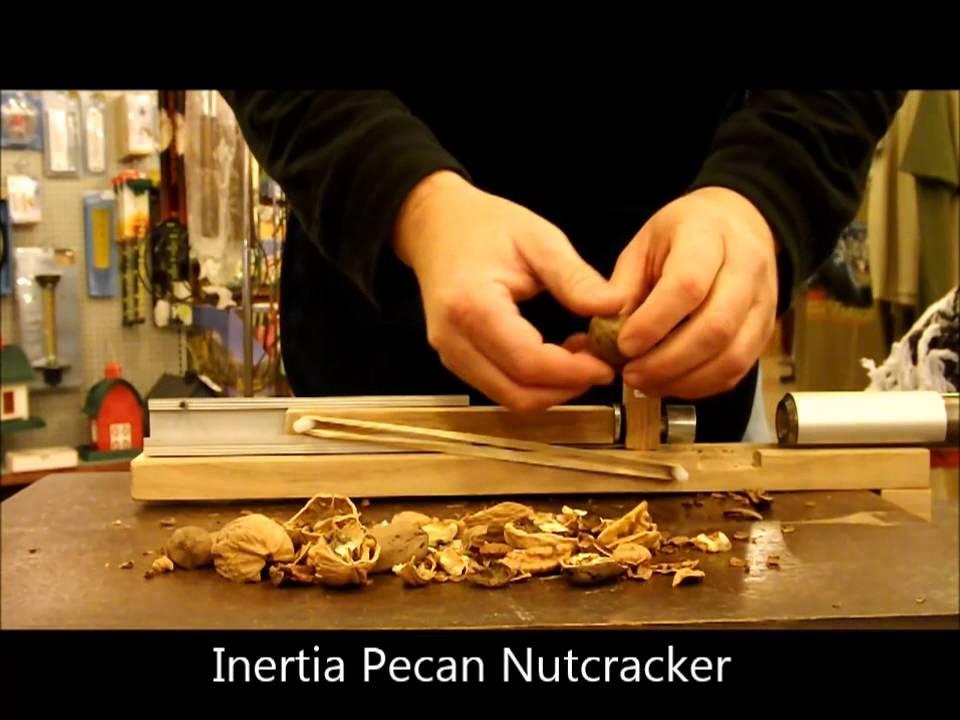 electric inertia nutcracker 2