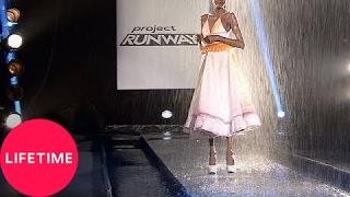 Project Runway: Challenge Winner Interview 2 (S13, E8)