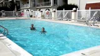 Diamond Beach, Vacation Rentals, La Quinta Del Mar Resort, a Oceanfront Condominium Resort