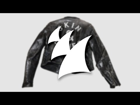 Swanky Tunes Feat. Christian Burns - Skin & Bones (Dave202 Remix)