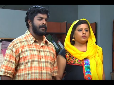 Marimayam | Ep 143 - Old man avoided by children | Mazhavil Manorama