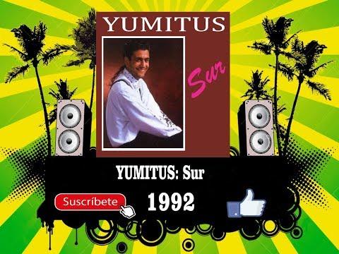 yumitus sur