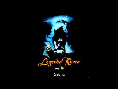Клип Legenda Aurea - Sedna