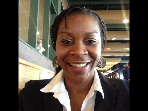 Black Activist Sandra Bland Murder by Texas Police Cover up Investigation
