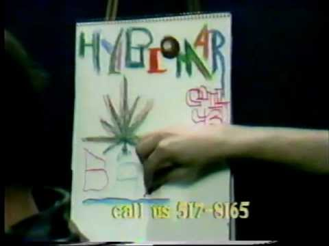 Public Access TV Seattle Channel 29-77 Hyplomar Live Hotline Studio Call in show.With Prank calls.