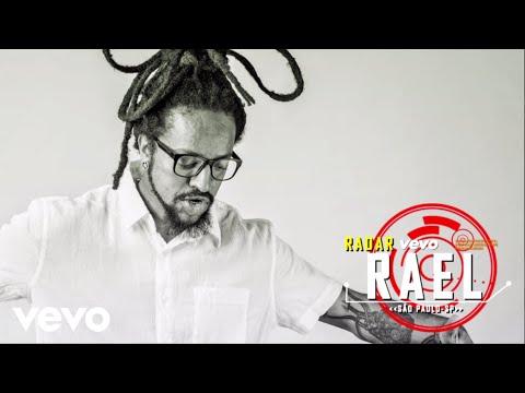 Rael - O Hip Hop é Foda (Radar Vevo)
