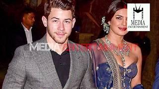 Madhu Chopra ने Confirm की Priyanka Chopra Jonas की Pregnancy वाली ख़बर