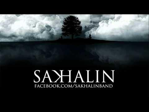 Sakhalin - Find 406