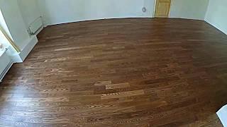 видео Массивная доска Amber Wood (Амбер Вуд) - купить массивную доску Амбер Вуд в магазин Пол Для Дома