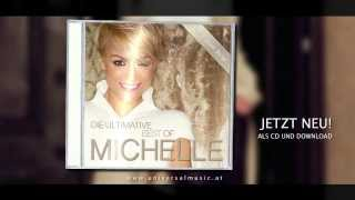 "Michelle ""Die Ultimative Best Of"" (official TV Spot)"