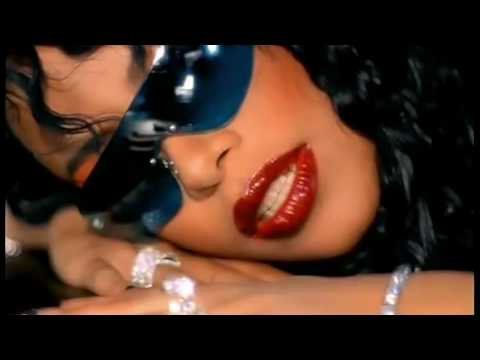 Aaliyah & Timbaland - We Need A Resolution [1080pHD]