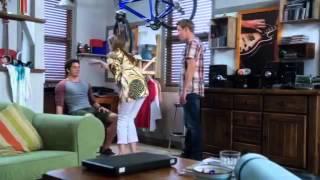 Las Sirenas de Mako 1x05 CAPITULO 5 [en español de España] [HD]