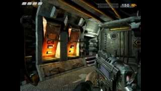 38 old Pc Shooting -Action games+download link PART 2