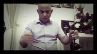 LÒNG MẸ - Đàn Bầu Việt Nam | Võ sư Lương Ngọc Huỳnh