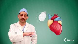 Heart Education -- Pacemaker VS ICD