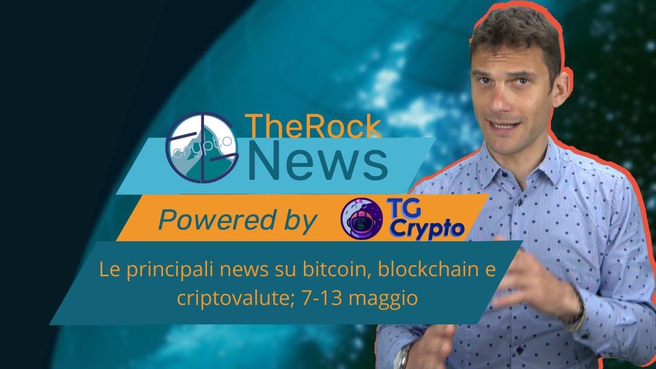 ebay accetta bitcoin
