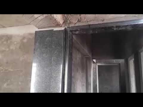 Granite door fitting idea granite chocolate fitting cutting moulding police idea granite design