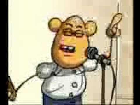 Comedy - Channel V Simpu