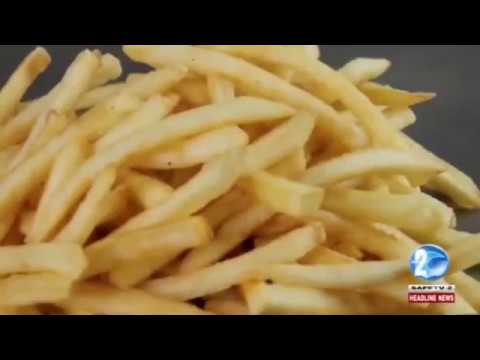 GUYANA TRUSTED TELEVISION HEADLINE NEWS 16TH JAN 2018