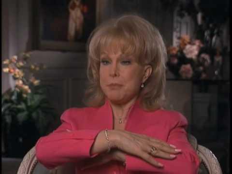 Worst I Dream of Jeannie Episodes