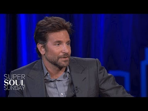 "How Bradley Cooper Challenged Lady Gaga to Dig Deep for ""A Star is Born"" 