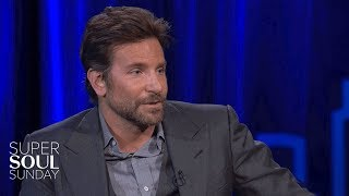 How Bradley Cooper Challenged Lady Gaga to Dig Deep for