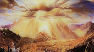 Anabasis I   Encyclopedia Hermetica: A Big History (part 46)