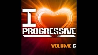 Video Dj Matan Paraente - Progressive Massive Vol2. download MP3, 3GP, MP4, WEBM, AVI, FLV Agustus 2018