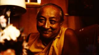 Buddha Nature - Dilgo Khyentsé Rinpoche