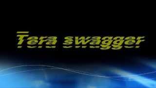 Banno lyrics video song [HD] - Tanu Weds Manu Returns