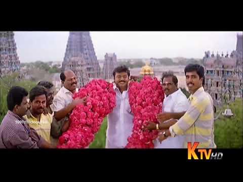 Tamilan Tamilan  Raajjiyam  kathiresan audios operator