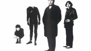 Watch Stranglers Old Codger video