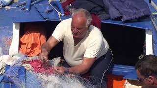 i Pescatori di Castellammare di Stabia