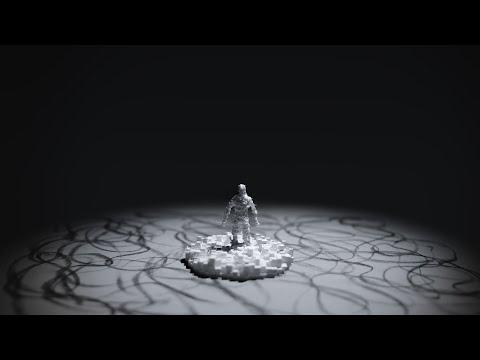Void (戸嶋 優多 / Yuta TOSHIMA)