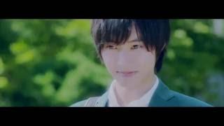 Kento Yamazaki - Cực đáng yêu