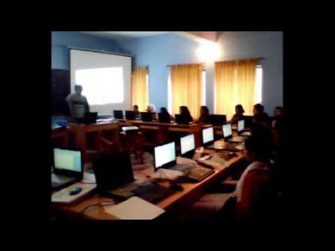 Learning and Earning Development (Bdjobs.com Ltd) 02-16-2015 2nd Batch