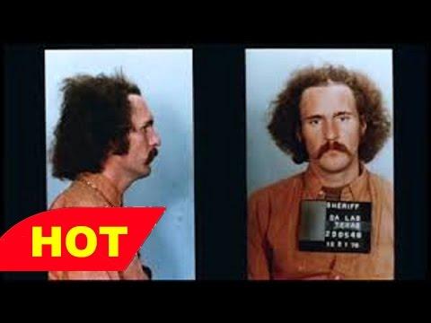 Best Documentary Real Crime 2017