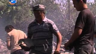 видео Новости от СтроимСами