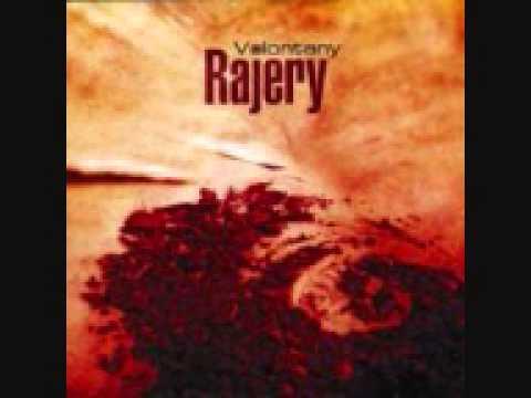 Rajery   Tsy Menatra