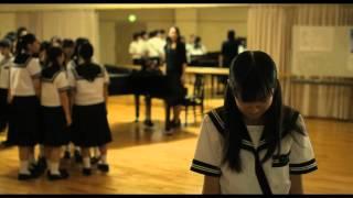 シンガー・ソングライター、アンジェラ・アキの名曲「手紙 ~拝啓 十五...