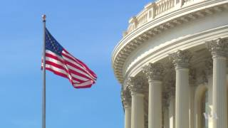 US Health Care Debate Passes from House to Senate
