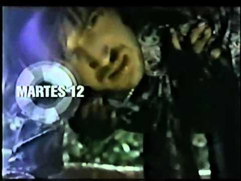 USA Network - Avances de programación (2002)
