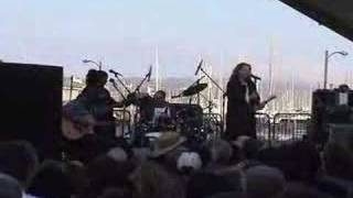 Do I Ever Cross Your Mind - Joan Osborne