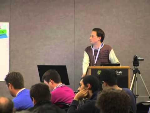 Debian derivatives guidelines BoF