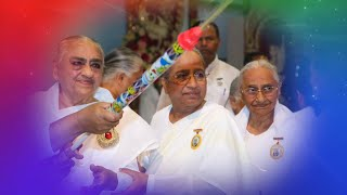 Holi Re Aai Holi Re - New Song - Brahma Kumaris