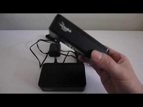 RocketFish Wireless Subwoofer Kit
