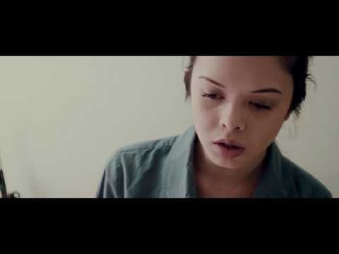 Blondu de la Timisoara - Nu stii sa iubesti [oficial video] 2018 COLAJ